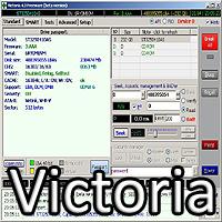 Victoria скачать бесплатно victoria 4. 72b.
