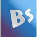 bsplayer русская версия