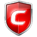 скачать comodo internet security