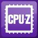 cpu-z для windows