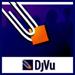 djvu reader для windows