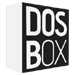 dosbox для windows