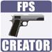 fps creator версия x10