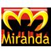 русская версия miranda im
