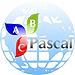 программирование на pascal abc net