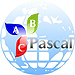 Pascal ABC NET