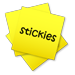 stickies на русском