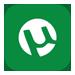 бесплатная версия utorrent