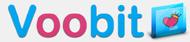 скачать программы с Voobit.com