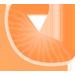 программа clementine