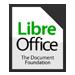 libreoffice офис