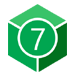 offline explorer pro 7.4