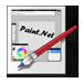 программа paint.net