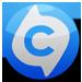 total video converter версия 3.71